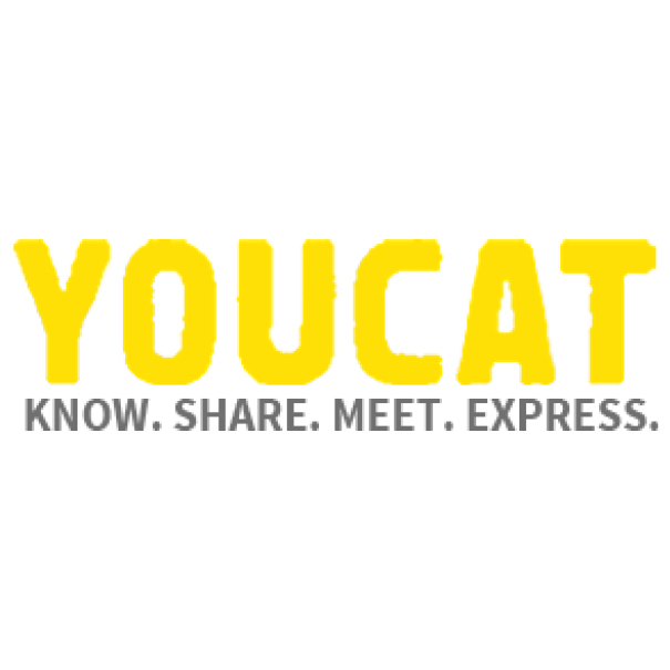 Youcat International